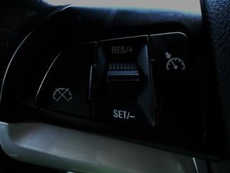 2015 Chevrolet Camaro LT CONVERTIBLE SEFFNER, Florida 24