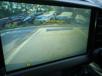 2015 Chevrolet Camaro LT CONVERTIBLE SEFFNER, Florida 29