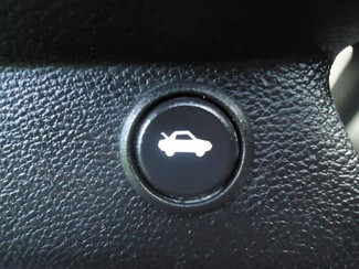 2015 Chevrolet Camaro LT CONVERTIBLE SEFFNER, Florida 30
