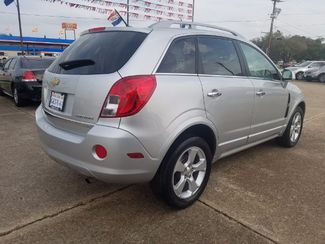 2015 Chevrolet Captiva Sport Fleet LT  in Bossier City, LA