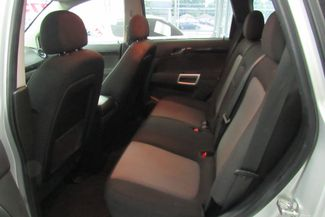 2015 Chevrolet Captiva Sport Fleet LT Chicago, Illinois 10