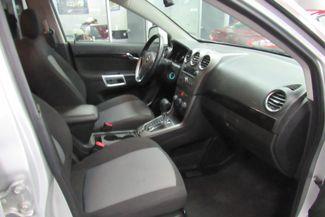 2015 Chevrolet Captiva Sport Fleet LT Chicago, Illinois 12