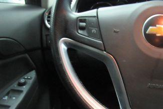 2015 Chevrolet Captiva Sport Fleet LT Chicago, Illinois 15