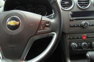2015 Chevrolet Captiva Sport Fleet LT Chicago, Illinois 16