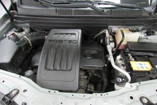 2015 Chevrolet Captiva Sport Fleet LT Chicago, Illinois 20