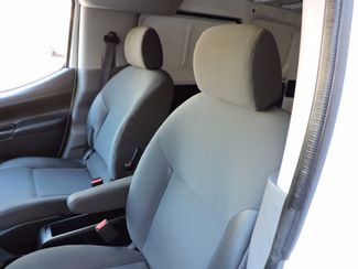 2015 Chevrolet City Express Cargo Van LS Bend, Oregon 10