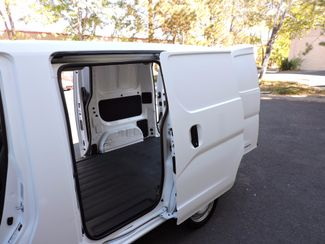 2015 Chevrolet City Express Cargo Van LS Bend, Oregon 16