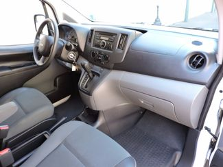 2015 Chevrolet City Express Cargo Van LS Bend, Oregon 7