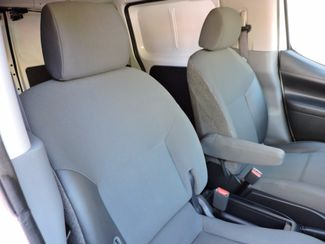 2015 Chevrolet City Express Cargo Van LS Bend, Oregon 8