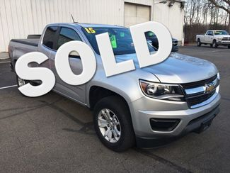 2015 Chevrolet Colorado 2WD LT | ., . | Ferrario Auto Team in  .