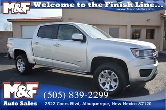 2015 Chevrolet Colorado 4WD LT-[ 2 ]