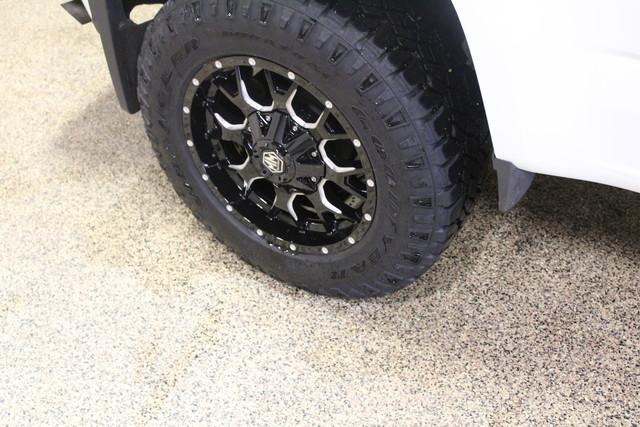 2015 Chevrolet Colorado Colorado Roscoe, Illinois 21
