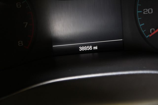 2015 Chevrolet Colorado 4WD Z71 Long Box Roscoe, Illinois 29
