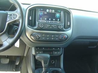 2015 Chevrolet Colorado 2WD Z71 San Antonio, Texas 10