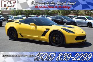 2015 Chevrolet Corvette Z06 3LZ | Albuquerque, New Mexico | M & F Auto Sales-[ 2 ]