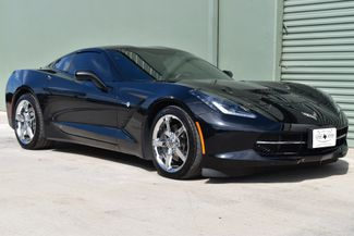 2015 Chevrolet Corvette Stingray LT-2 | Arlington, TX | Lone Star Auto Brokers, LLC-[ 4 ]
