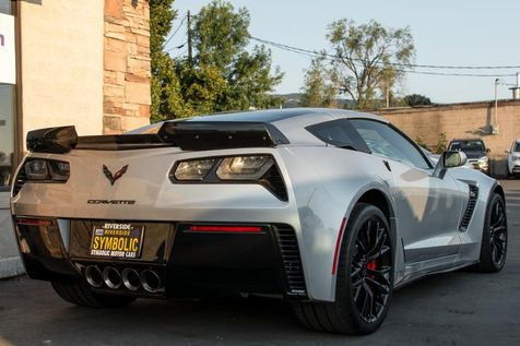 2015 Chevrolet Corvette Z06 2LZ | Bountiful, UT | Antion Auto in Bountiful, UT