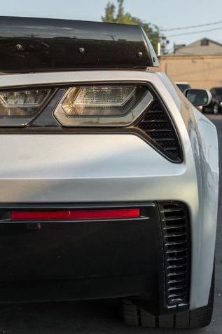 2015 Chevrolet Corvette Z06 2LZ | Bountiful, UT | Antion Auto in Bountiful, UT