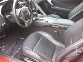 2015 Sold Chevrolet Corvette Z-51 Z51 2LT Conshohocken, Pennsylvania 28