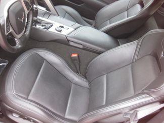 2015 Sold Chevrolet Corvette Z-51 Z51 2LT Conshohocken, Pennsylvania 31