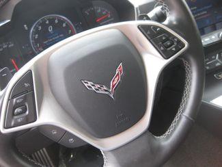 2015 Sold Chevrolet Corvette Z-51 Z51 2LT Conshohocken, Pennsylvania 34