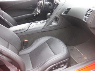 2015 Sold Chevrolet Corvette Z-51 Z51 2LT Conshohocken, Pennsylvania 35