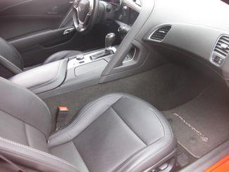 2015 Sold Chevrolet Corvette Z-51 Z51 2LT Conshohocken, Pennsylvania 36