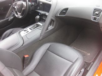 2015 Sold Chevrolet Corvette Z-51 Z51 2LT Conshohocken, Pennsylvania 37