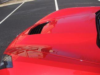 2015 Sold Chevrolet Corvette Z-51 Z51 2LT Conshohocken, Pennsylvania 9