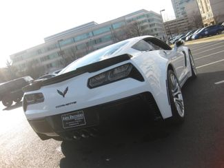 2015 Sold Chevrolet Corvette Z06 Conshohocken, Pennsylvania 15