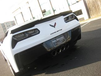 2015 Sold Chevrolet Corvette Z06 Conshohocken, Pennsylvania 16