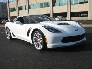 2015 Sold Chevrolet Corvette Z06 Conshohocken, Pennsylvania 25