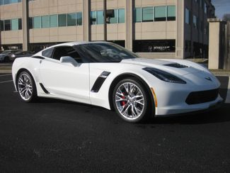 2015 Sold Chevrolet Corvette Z06 Conshohocken, Pennsylvania 26