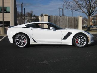 2015 Sold Chevrolet Corvette Z06 Conshohocken, Pennsylvania 27