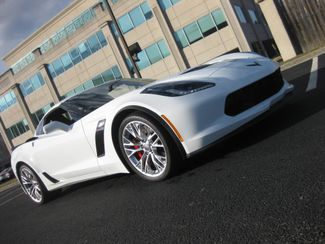 2015 Sold Chevrolet Corvette Z06 Conshohocken, Pennsylvania 30