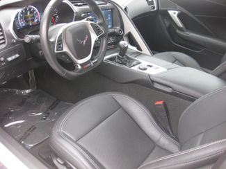 2015 Sold Chevrolet Corvette Z06 Conshohocken, Pennsylvania 36