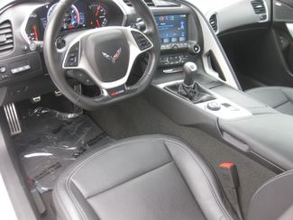 2015 Sold Chevrolet Corvette Z06 Conshohocken, Pennsylvania 37