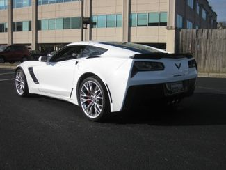 2015 Sold Chevrolet Corvette Z06 Conshohocken, Pennsylvania 4