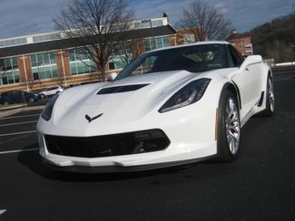 2015 Sold Chevrolet Corvette Z06 Conshohocken, Pennsylvania 5