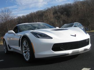 2015 Sold Chevrolet Corvette Z06 Conshohocken, Pennsylvania 7