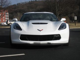 2015 Sold Chevrolet Corvette Z06 Conshohocken, Pennsylvania 8