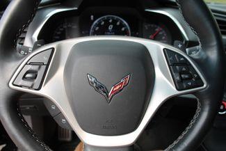 2015 Chevrolet Corvette Stingray Coupe  1 Owner  price - Used Cars Memphis - Hallum Motors citystatezip  in Marion, Arkansas