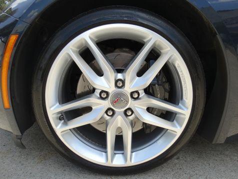 2015 Chevrolet Corvette Coupe Z51, NPP, Chromes 24k! | Dallas, Texas | Corvette Warehouse  in Dallas, Texas