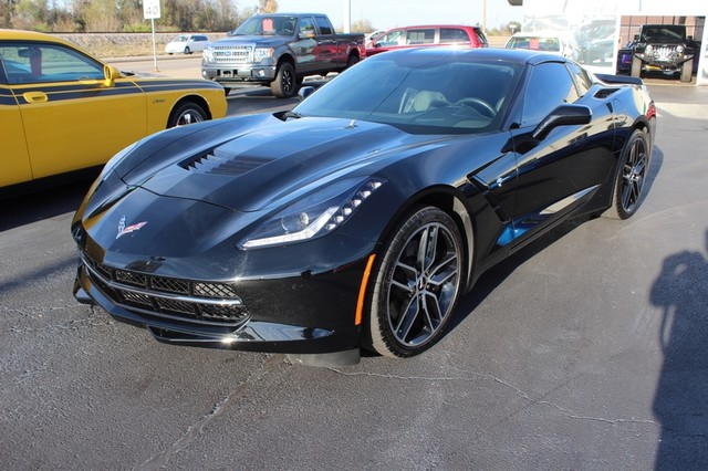 how much is a 2015 corvette z51 price autos post. Black Bedroom Furniture Sets. Home Design Ideas