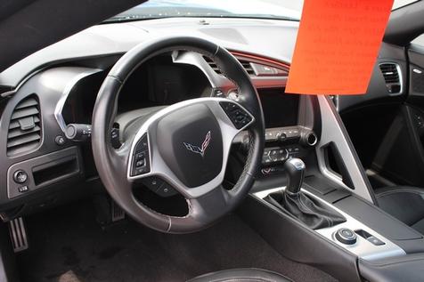 2015 Chevrolet Corvette ZF1 | Granite City, Illinois | MasterCars Company Inc. in Granite City, Illinois