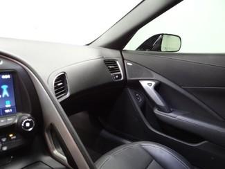 2015 Chevrolet Corvette Stingray Little Rock, Arkansas 10