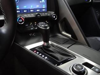 2015 Chevrolet Corvette Stingray Little Rock, Arkansas 15