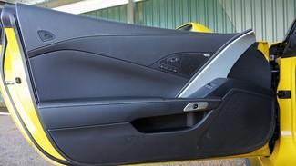 2015 Chevrolet Corvette Z06/Z07 3LZ in Lubbock, Texas
