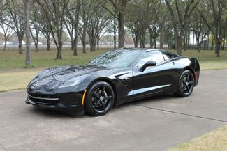 2015 Chevrolet Corvette Coupe 1LT in Marion, Arkansas