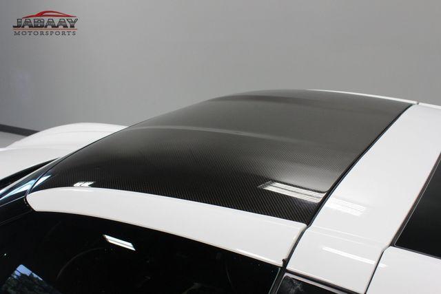 2015 Chevrolet Corvette Z51 3LT Merrillville, Indiana 32